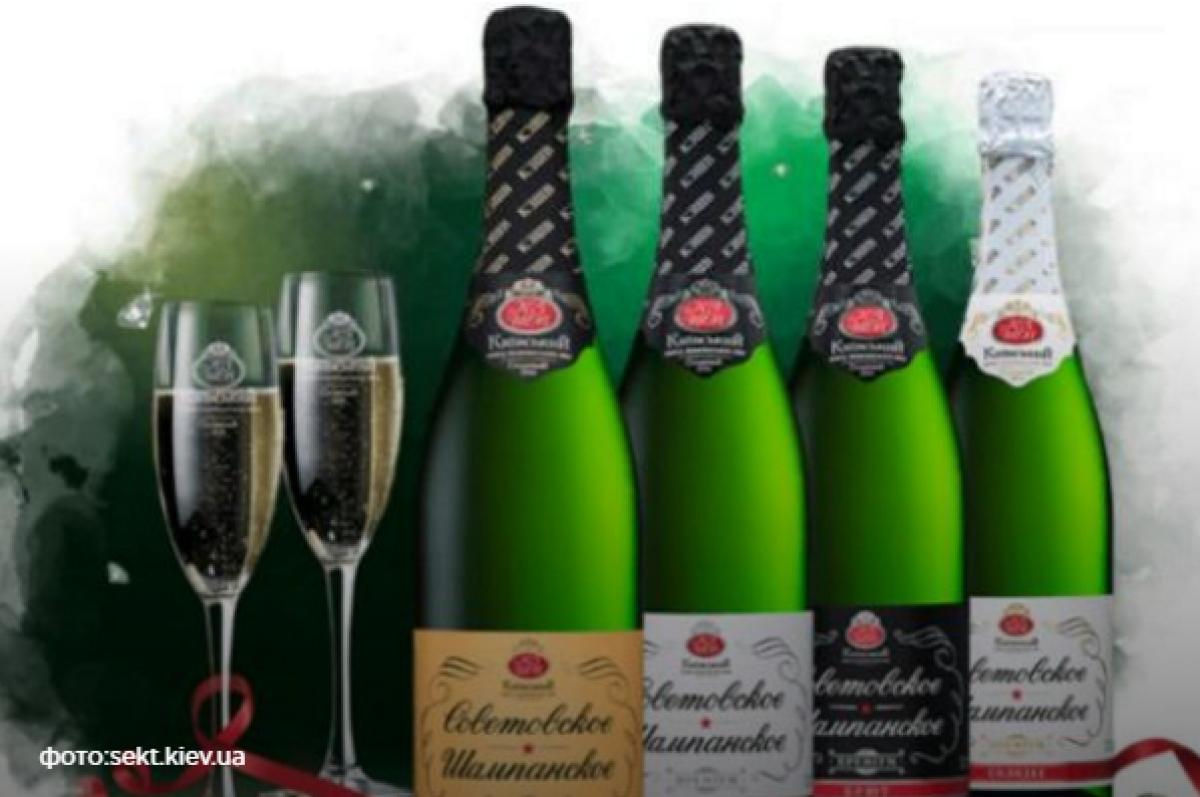 Шампанского в задний проход 22 фотография